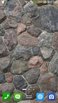 Stone Wallpapers apk screenshot