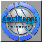 dswiftapps Demo1 icon