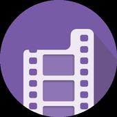 FilmPro icon
