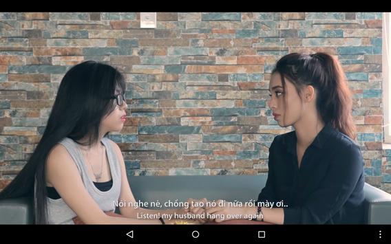FilmPro apk screenshot
