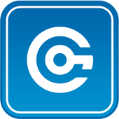 DStv Connect Single Sign-On icon
