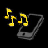 Phone Finder icon