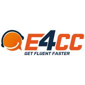 E4CC App icon