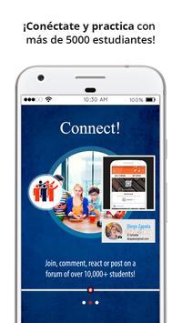 E4CC App apk screenshot
