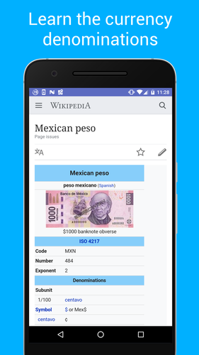 Travel Currency Converter Apk 1 7 2