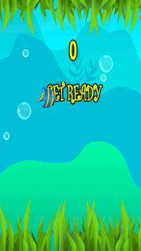Fishy Fish -The Adventure Time apk screenshot