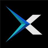 Excel Driver icon