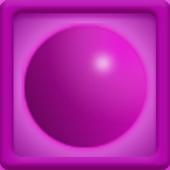 Track Ball icon