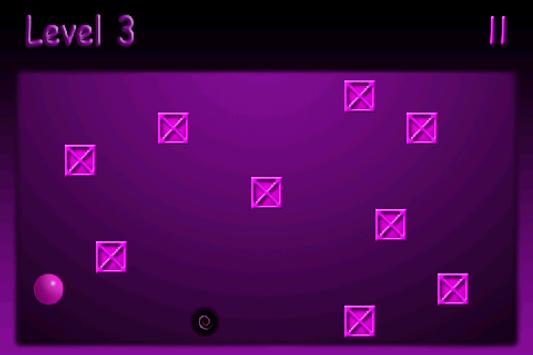 Track Ball screenshot 2
