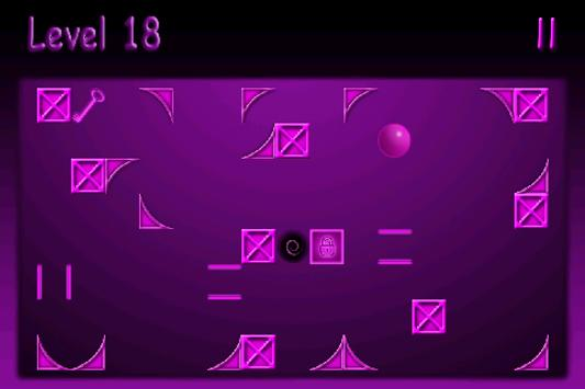 Track Ball screenshot 4