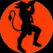 Hanuman Chalisa 🙏 icon