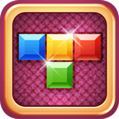 Super Tetris icon