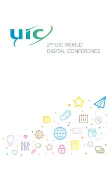 2nd UIC WDC poster