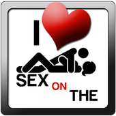 Sex On The? icon