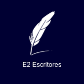 E2 Escritores icon