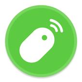 모바일페이 icon