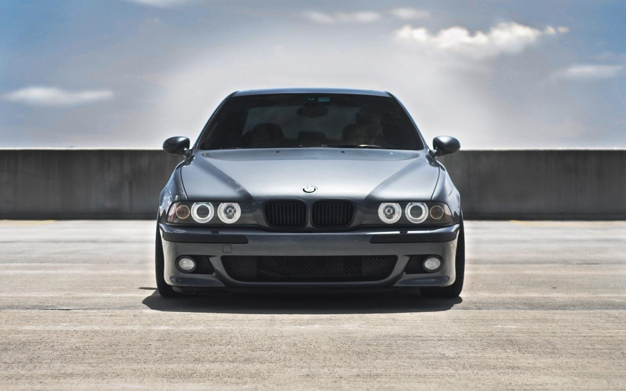 Bmw E39 Wallpaper Hd For Android Apk Download