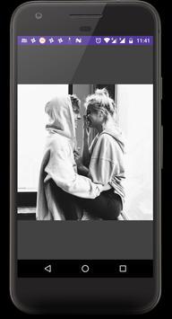 Insta Downloader-Images & Videos screenshot 3