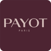 Payot icon