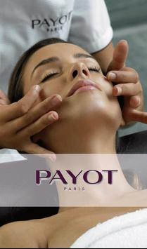 Payot poster