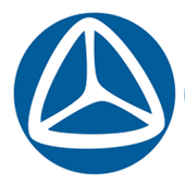 Fleet Tracking icon