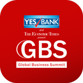 Global Business Summit icon