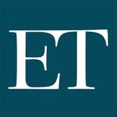 Economic Times : Market News icon
