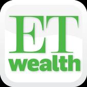 The Economic Times Wealth icon