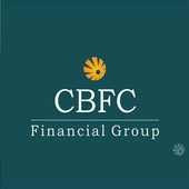 CBFC Financial Group icon