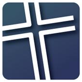베이직교회 BasicChurch icon