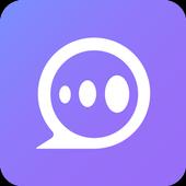 e-Chat icon