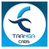 E-Taanga Cabs - E-Rickshaw, Auto icon