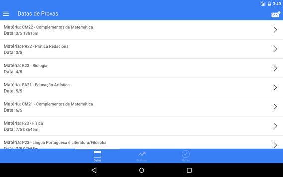 Colégio ETAPA - Área Exclusiva apk screenshot