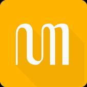 Aksara Jawa for Android - APK Download