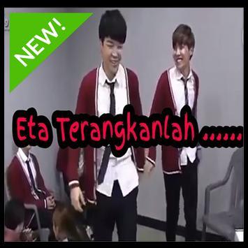 ETA TERANGKANLAH MP3 poster