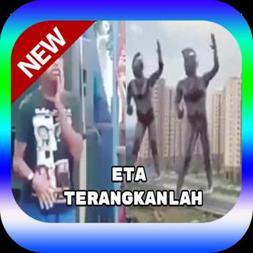 ETA TERANGKANLAH TERBARU MP3 poster
