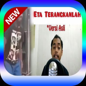 ETA TERANGKANLAH TERBARU MP3 screenshot 1