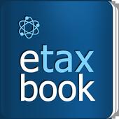 etaxbook icon