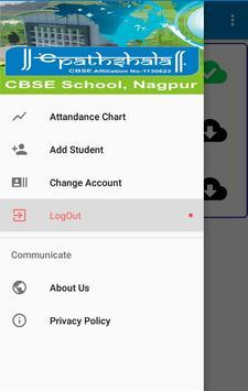 ePathshala School Assist screenshot 7