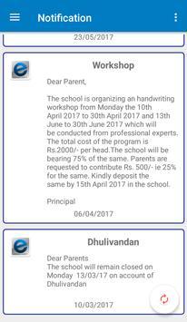 ePathshala School Assist screenshot 4