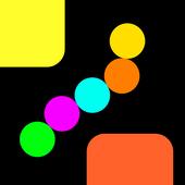 Snake Pixel иконка