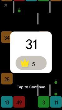 Snake Pixel скриншот 2