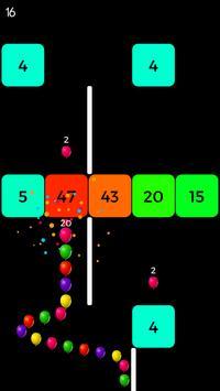 Snake Pixel скриншот 5