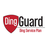 Ding Guard - Dent Wizard icon