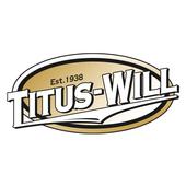 Titus-Will Chevy Service icon