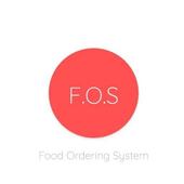 FnB App (Unreleased) icon