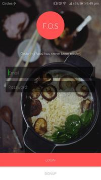 FnB App (Unreleased) screenshot 9