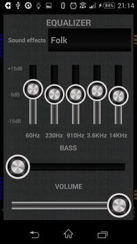 Tanzania Radio Stations apk screenshot