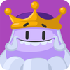 Trivia Crack Kingdoms-icoon