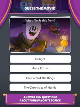 Trivia Crack Kingdoms screenshot 7
